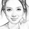 My Sketch & Cartoon HD-Pencil Avatar Photo Effect For TapaTalk,Kakao,Hi&Keek Pro