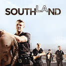 Southland: Under The Big Top