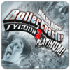Aspyr Media, Inc. - RollerCoasterTycoon 3 Platinum artwork