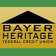 Członkowie dziedzictwo Federal Credit Union