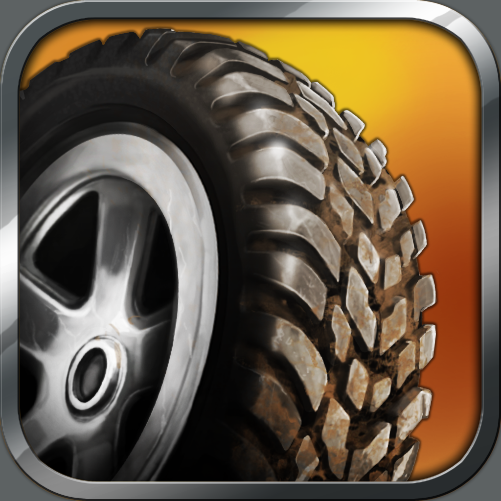 Reckless Racing 2 iOS