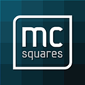 mc squares capture app