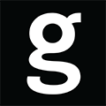 Getty Images logo